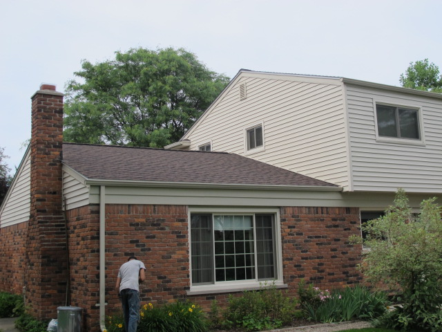 Bcm Roofing Gallery Roofing Amp Roofing Repair